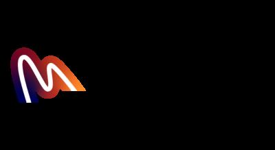 logo mychauffeur.re