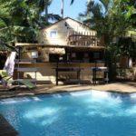 Coco Island Hotel